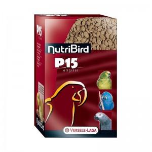 Versele Laga Nutribird P15 Original, 1 kg