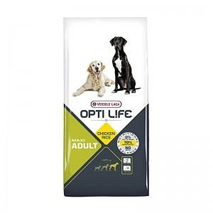 Versele Laga Opti Life Adult Medium, 2.5 kg