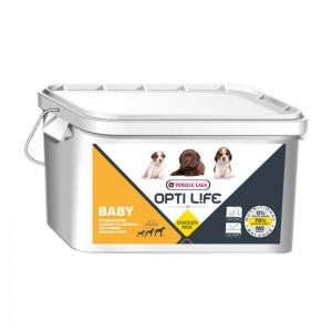 Versele Laga Opti Life Baby, 3 kg