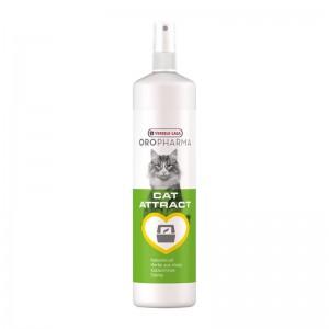 Versele Laga Oropharma Cat Attract, 200 ml
