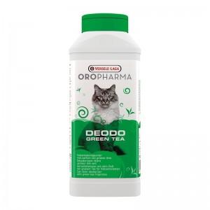 Versele Laga Oropharma Deodo Green Tea, 750 g