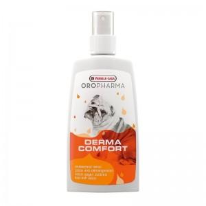 Versele Laga Oropharma Derma Comfort, 150 ml