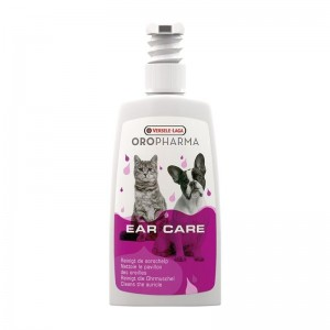 Versele Laga Oropharma Ear Care, 150 ml