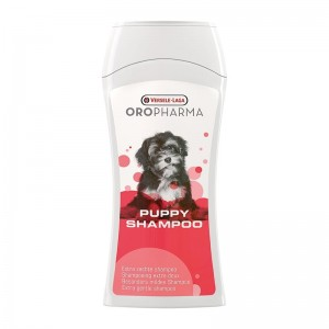 Versele Laga Oropharma Shampoo Puppy, 250 ml