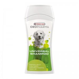 Versele Laga Oropharma Shampoo Universal, 250 ml