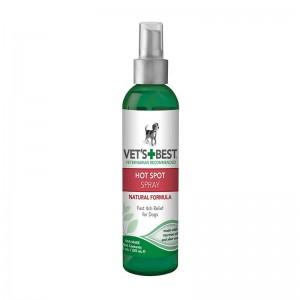 Vet's Best Hot Spot Spray, 235 ml