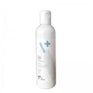 VetExpert Sampon Hypoalergenic, 250 ml
