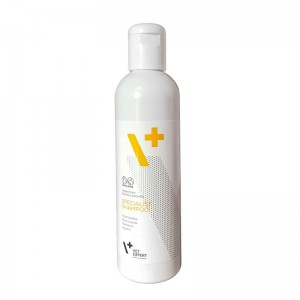 VetExpert Sampon Specialist, 250 ml