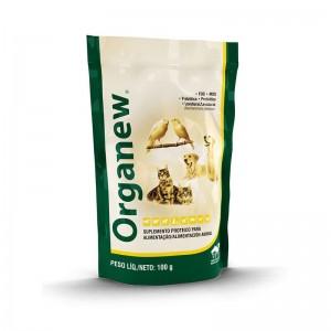 Vetnil Organew, 100 g
