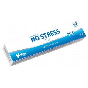 NO STRESS Gel, 15 ml