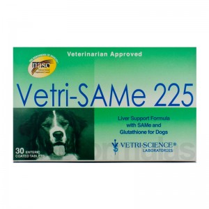 Vetri-Same 225 x 30 tablete