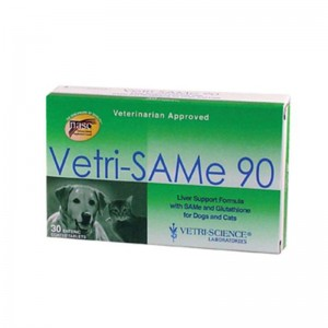 Vetri-Same 90 x 30 tablete