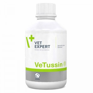 Vetussin, 100 ml