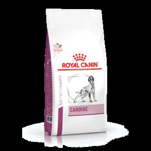 Royal Canin Early Cardiac Dog, 2 kg