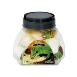 Supliment Vita Jelly Protein Lizzard 10 buc