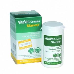 Vitavet Complex 60tb
