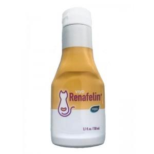 Viyo Renafelin, flacon, 4 x 150 ml