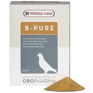 B-Pure, 500 g