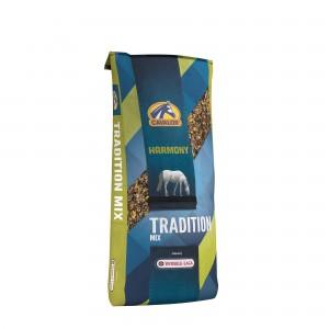 Hrana cai, Versele-Laga Traditional Mix, 20 kg