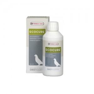 Ecocure, 250 ml
