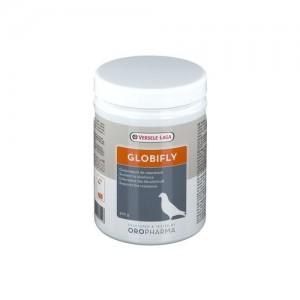 Globifly, 400 g