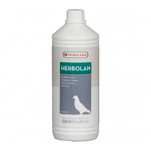 Herbolan, 1000 ml