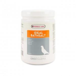 Ideal Bathsalt, 1 kg