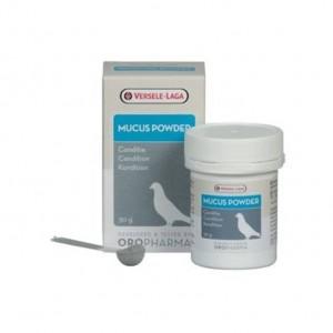 Mucus Powder, 30 g