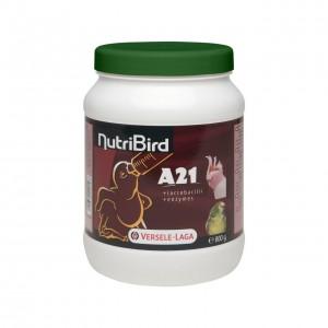 Nutribird A21, 800 g