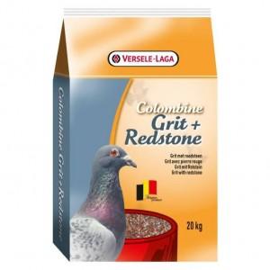 Pietris rosu, Redstone, 20 kg