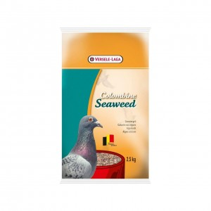 Amestec alge marine, Seaweed Grit, 2.5 kg
