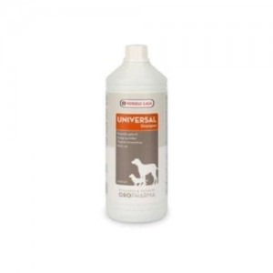Sampon universal caini, Versele-Laga Shampoo Universal, 250 ml