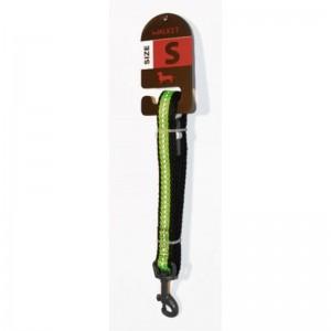 Walkit Twill Weaved Lesa caine verde (S) 1.6 x 150 cm