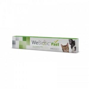 WeBiotic Fast, 12 ml