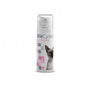 WeCysto, 100 ml