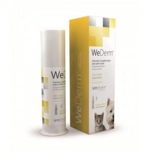 WeDerm, 30 ml