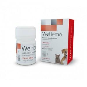 WeHemo, 30 ml
