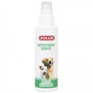 Zolux Solutie Curatat Dantura, 100 ml