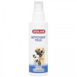 Zolux Solutie Curatat Ochi, 100 ml