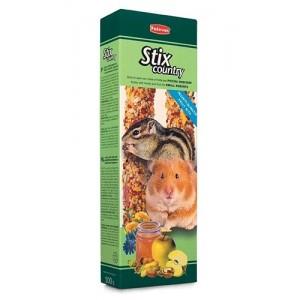 Stix Grandmix Country Hamster 100 gr