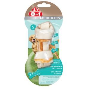 8 in 1 Oase Dental Delights S
