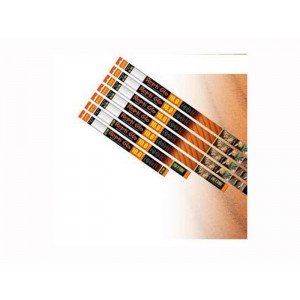 Neon Hagen Exo Terra Repti Glo 10.0 T8 20 W 60 cm