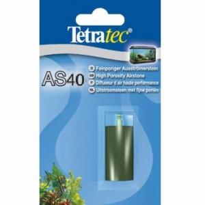 Tetratec Piatra Aer AS 40