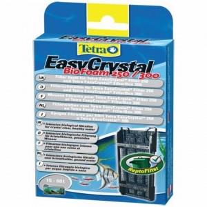 Tetratec Material Filtrant Easycrystal Biofoam 250/300