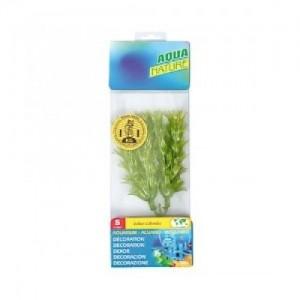Planta Acvariu 20 cm