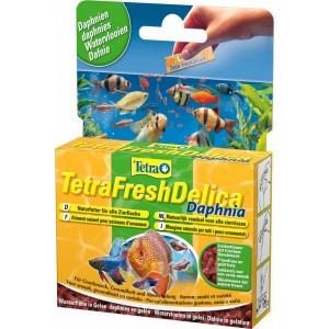 Tetra Delica Daphnia 48 G
