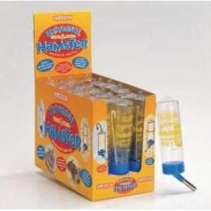 Adapator Classic - 300 ml