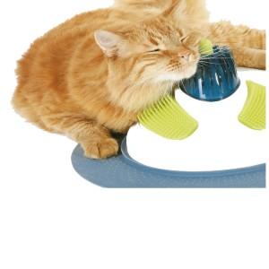Hagen Jucarie pisica Catit Massage Center