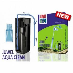 Juwel Aspirator Aqua Clean