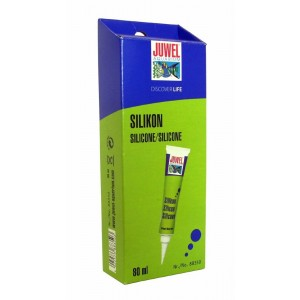 Juwel Adeziv Decor 30 Ml